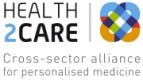 health2care