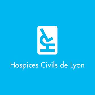 hopicescivilslyon-2016-rvb